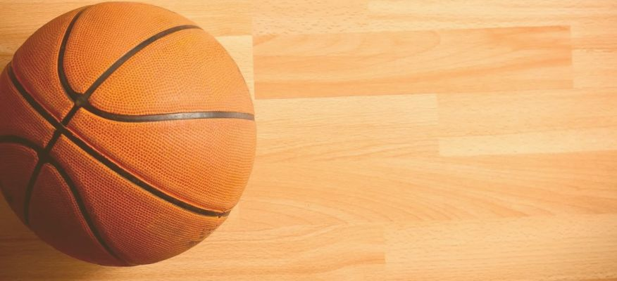 Sturgis to host 2020 South Dakota Amateur Basketball Tournament